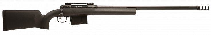 Savage Arms 10/110 FCP HS Precision