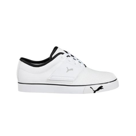 Youth/Tween Puma El Ace Athletic Shoe