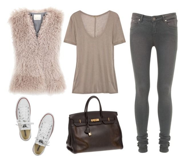 Winter Outfits Polyvore | Discussie: Herfst/Winter 2012 - Polyvore outfits topic