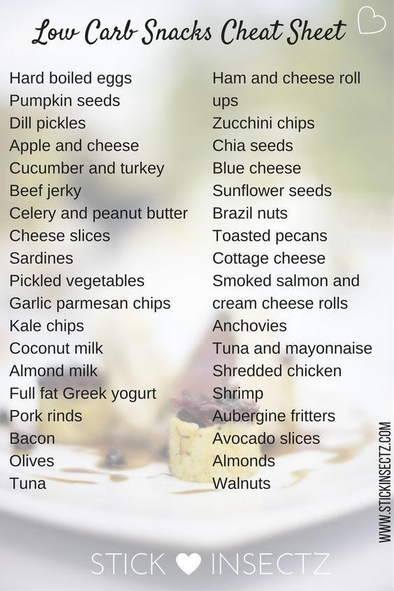 how to start and stick to keto diet