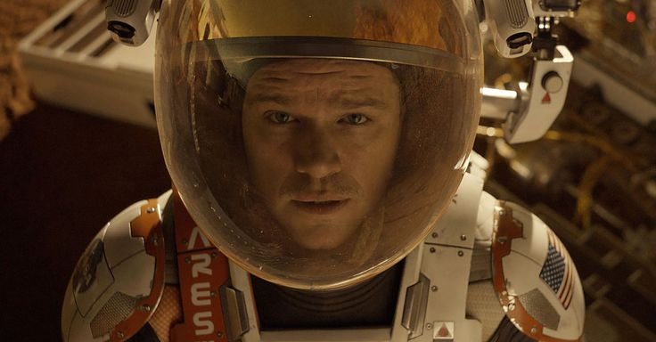 Screenwriter Drew Goddard explains to BuzzFeed News how he transformed Andy Weir's beloved book into a script, all the painful cuts and MAJOR SPOILERS ahead!