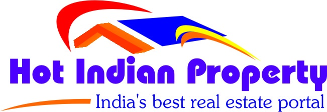 Hotindianproperty.com is the number one property search engine of India.