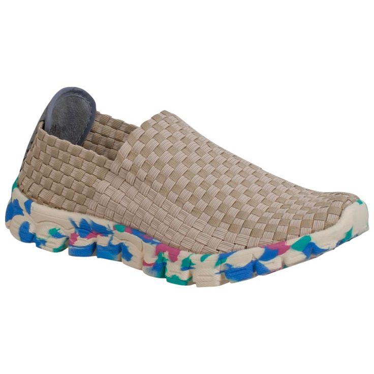 Chaussures Pour Femmes Livraison Gratuite Retours Gratuits