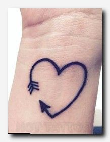 Best 25 tattoo pain ideas on pinterest tattoo pain for Pain symbol tattoo