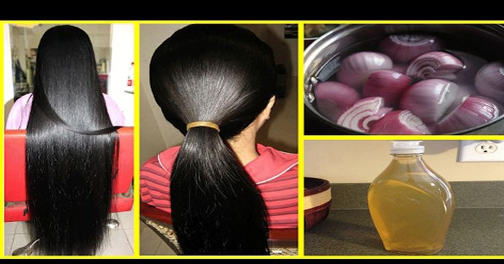 HOW TO GROW LONG AND THICKEN HAIR NATURALLY AND FASTER | MAGICAL HAIR GROWTH TREATMENT 100% WORKS – Natural Cures House