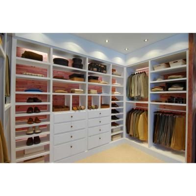 Charming Aromatic Eastern Red Cedar Closet Liner Tongue And Groove Planks, 35 Sq. Ft.