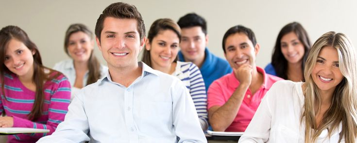 Get online assignment writing solution and homework help from Assignments Web. School and college students can get help with homework on any subject. Assignment help is a kind of service where we provide students with the assignment solution in the best possible manner and we make sure to meet all the requirements to complete the assignment for students.
