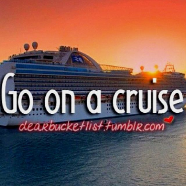 Before I Die Bucket Lists | Before I Die... | Perfect Bucket List!  I threw up on the way back from Catalina Island, 20 times, I must of lost three pounds.
