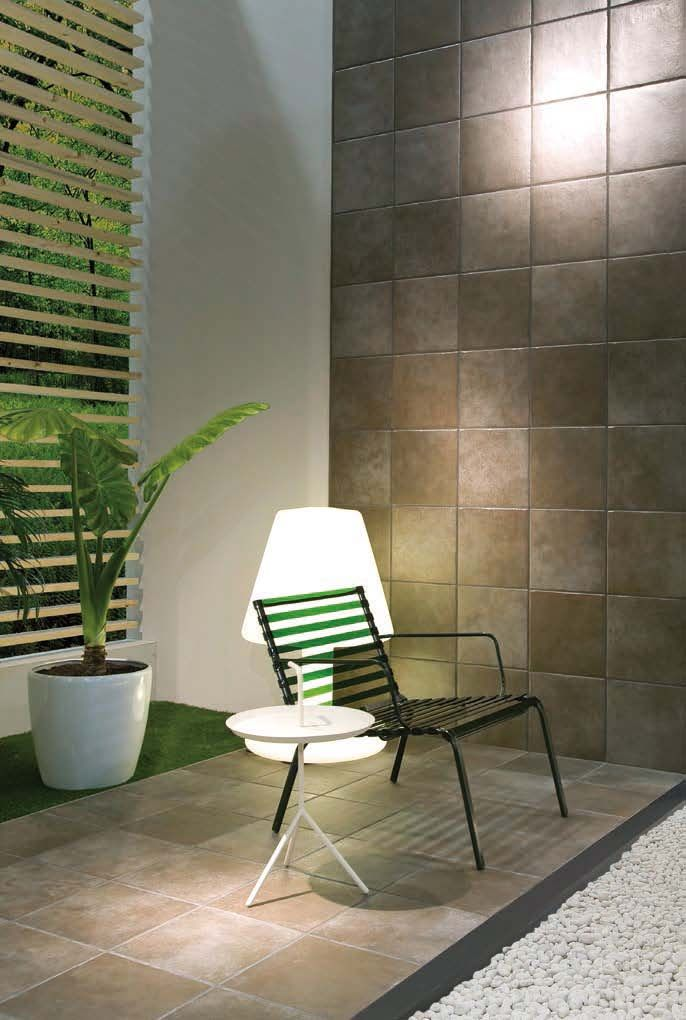 16 best ABK OUTDOORS images on Pinterest Ceramic tile floors - pave pour terrasse exterieur