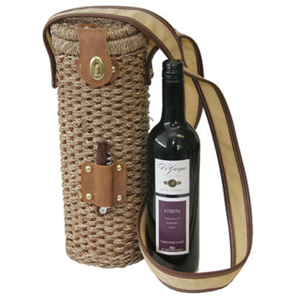 BYO Wine Gift $99 (AUD) | FREE Delivery | Red Wrappings