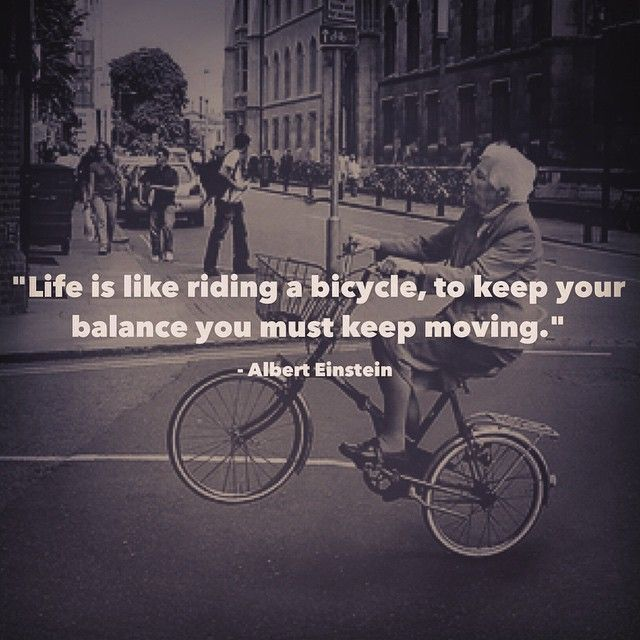 Just incase anyone is struggling for motivation to get through the week :) Please #cyclelikeagirl to share your stories and follow @cyclelikeagirl to promote women's cycling together.  #womenscycling #prowomenscycling #prowomen #procycling #roadbike #strava #stravaprooveit #cycling #elitecyclist #quote #einstein #cyclocross #uci #worldcup #cx #shimano #bike #bici #cyclingphotos #likeagirl #inspirational #inspirationalwomen