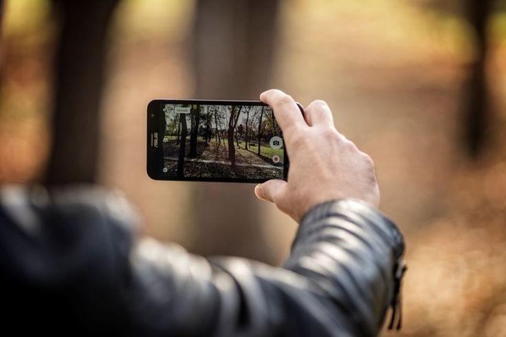 Cómo hacer las mejores fotos con tu móvil: estos son los consejos de los fotógrafos expertos