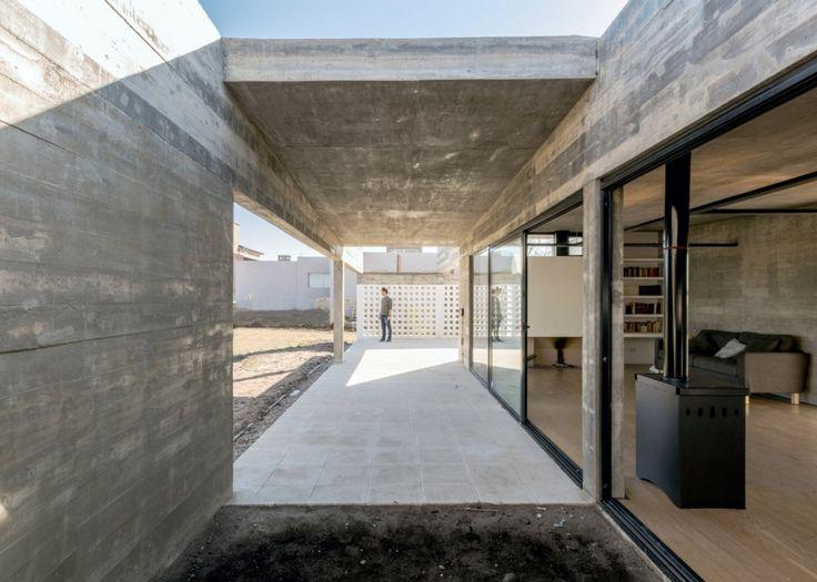 corzuelas-house-tectum-argentina-concrete_5