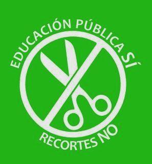 Educación publica de tod@s, para tod@s