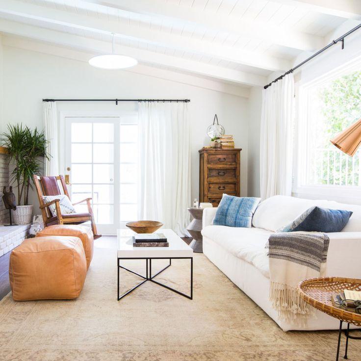 top 25+ best ottoman ideas ideas on pinterest | coffee table