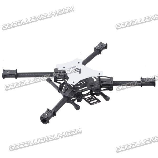 16 Best Mini Quadcopter Frames Images On Pinterest