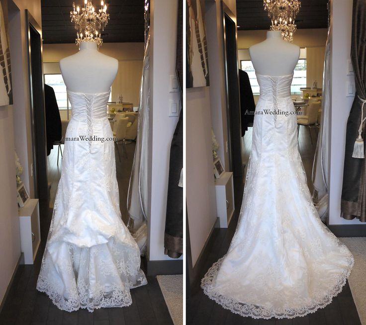 Wedding Dress Alterations Casper Wy Mini Bridal