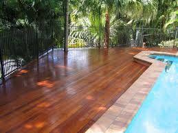 Best 25 deck design software ideas only on pinterest for Pool design software free online