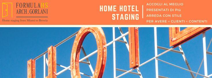 formulahs,hotel,home,staging,bruno,gorlani,delia,togni,home,staging