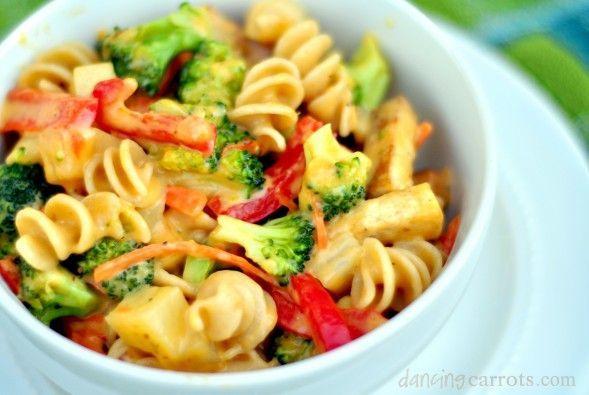 253 best Vegetarianism images on Pinterest | Vegan recipes ...