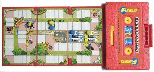 Scrabble - Juegos de Mesa Otros en Mercado Libre