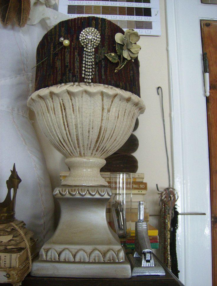 Studio Jesus Cordeiro # detail # Portugal