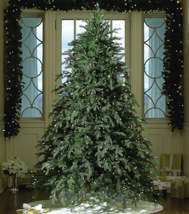 122 Best Christmas Tree Ideas Images On Pinterest Christmas  - Christmas Tree Discounts