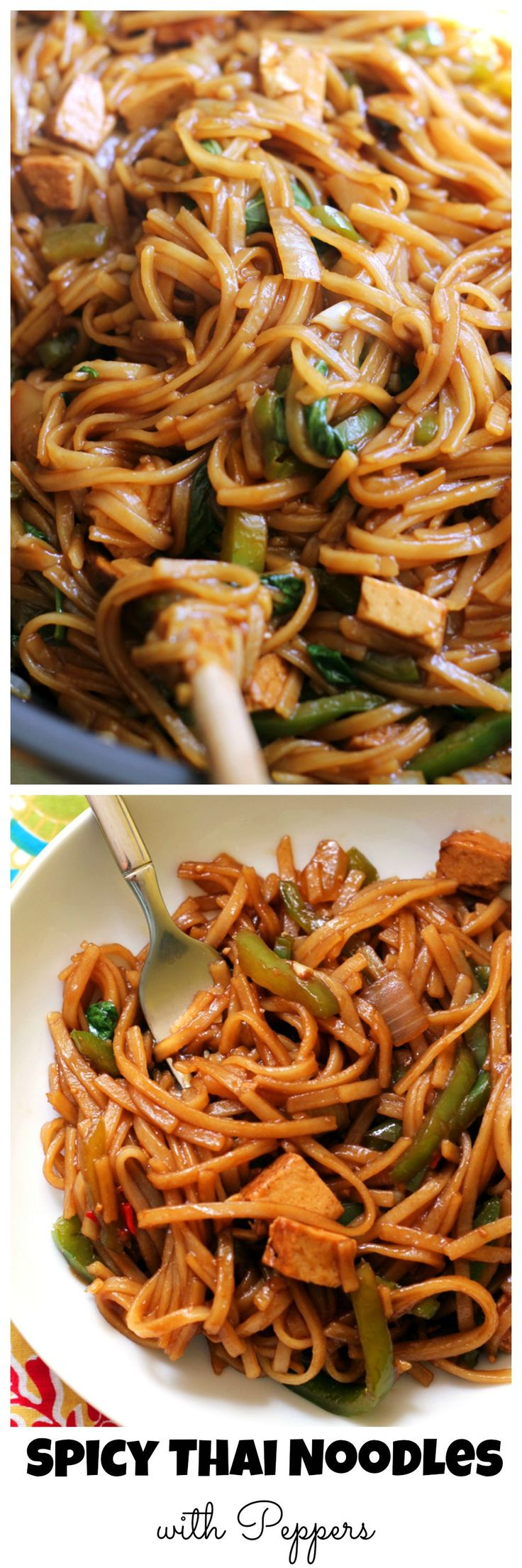 best 25 pat thai ideas on pinterest asian cuisine so exciting