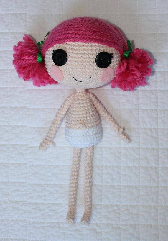 Sock Monkey Amigurumi Pattern : 1000+ images about croche on Pinterest Infinity love ...