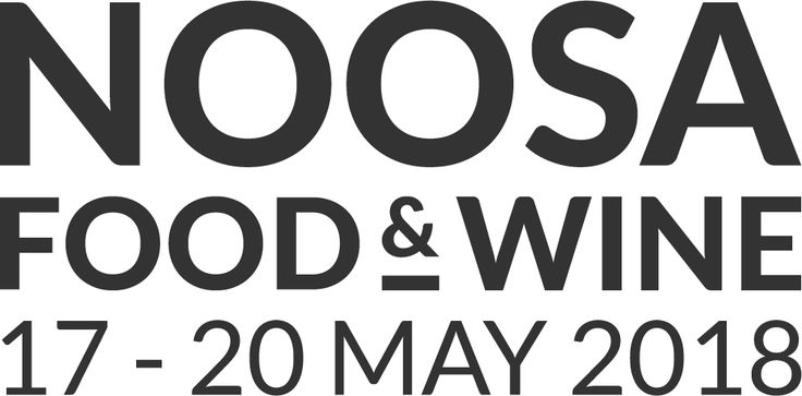 Over 70 events, 50 chefs, 30 winemakers in Noosa for 4 days of food, wine and live entertainment.