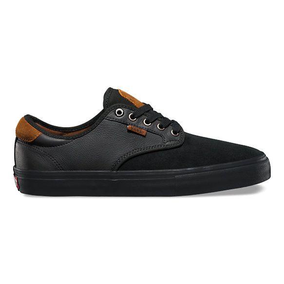25 Best Ideas About Skate Shoes On Pinterest Vans Vans