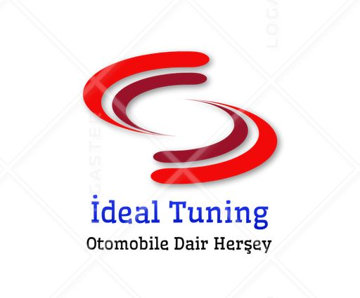 İdeal Tuning
