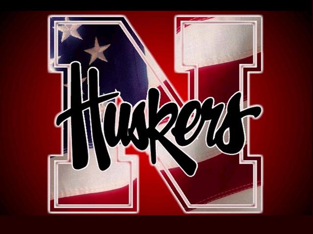 Husker+Football+Tickets