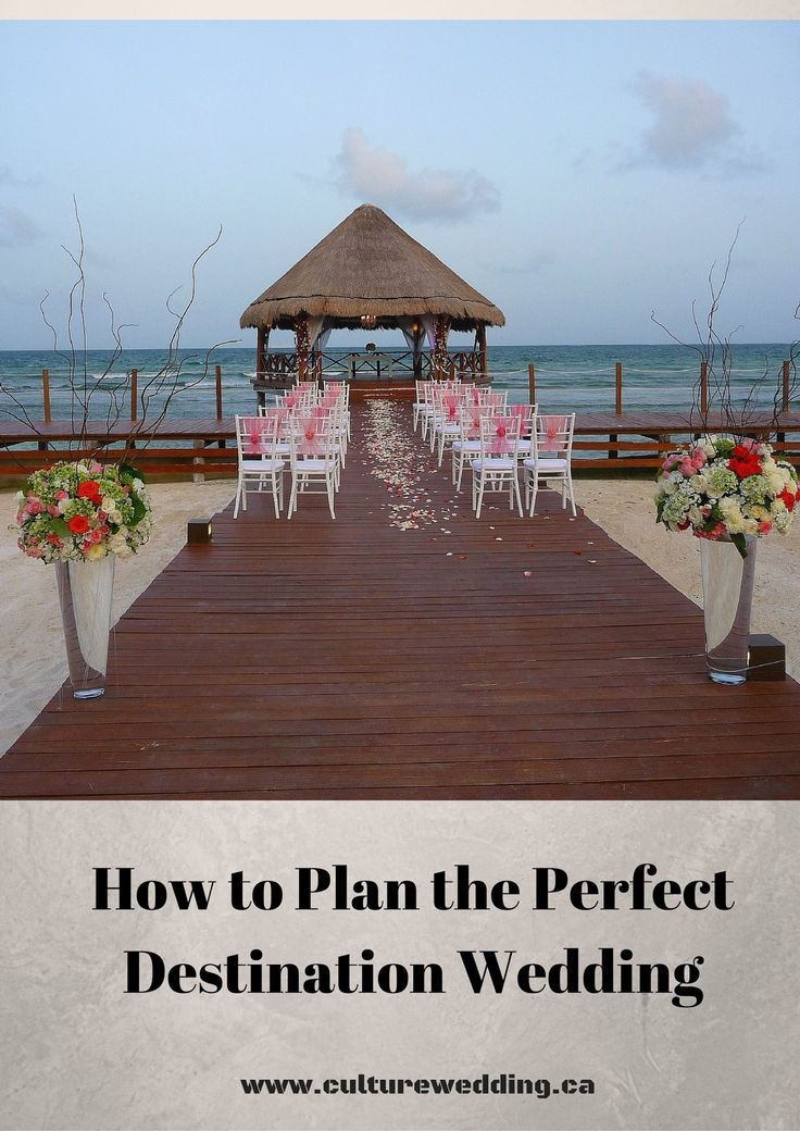 how to plan a cheap wedding