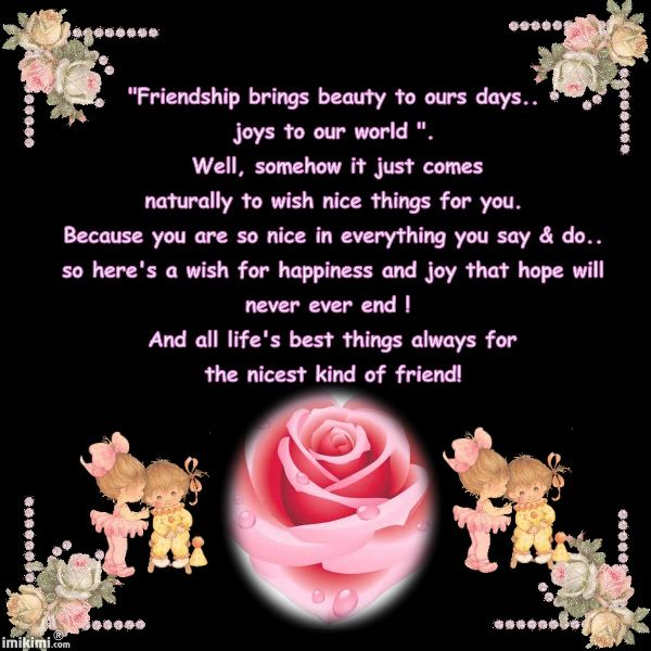 Thinking Of You Poems And Quotes For Friends: 1000+ Ideas About Friendship Poems On Pinterest