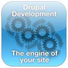 http://www.i-webservices.com/Drupal-Development Try Drupal Open Source Development for the development of your website