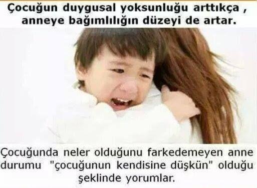 mutlu anne babalar mutlu çocuklar: ANNELER DİKKAT!!!!!