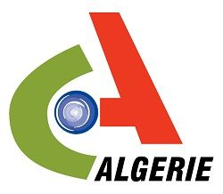 Watch Canal Algeria ENTV Recorded TV from Algeria | Free Watch TV