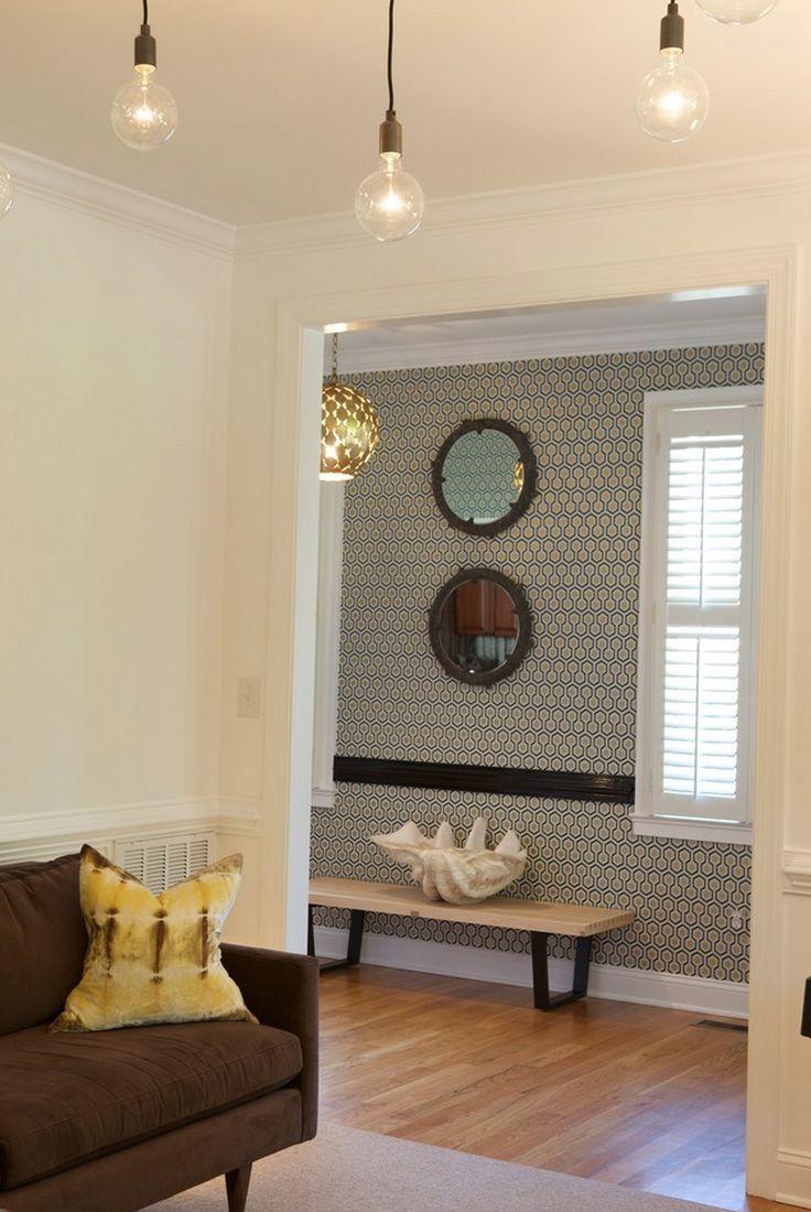 Wallpaper For Living Room 2014 19 best wallpaper images on pinterest | wallpaper, bathroom ideas