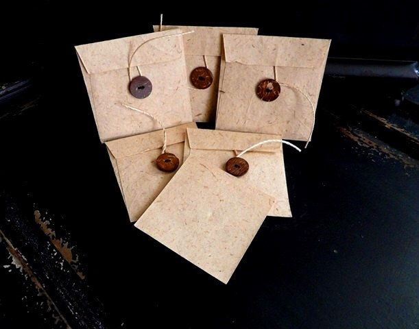 Handmade Spell Envelopes with Inserts, Witches Ritual, Spell Packet Envelopes, Witches Cupboard, Wicca, Pagan, Altar Tool, Divination, Spell by KerridwensCauldron on Etsy https://www.etsy.com/listing/261884013/handmade-spell-envelopes-with-inserts