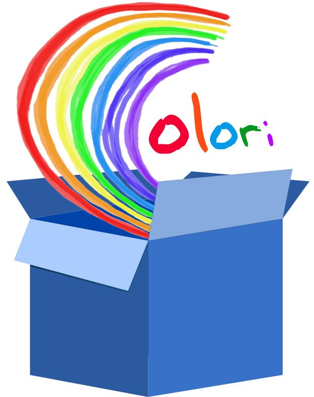 Filastrocche a colori