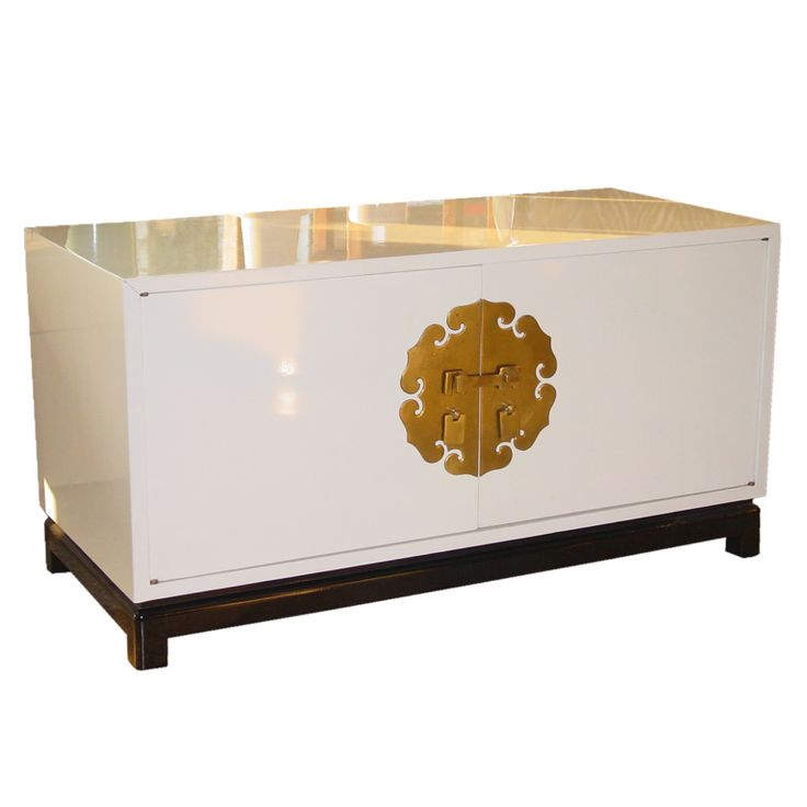 asian themed furniture. asian modern low cabinet themed furniture e