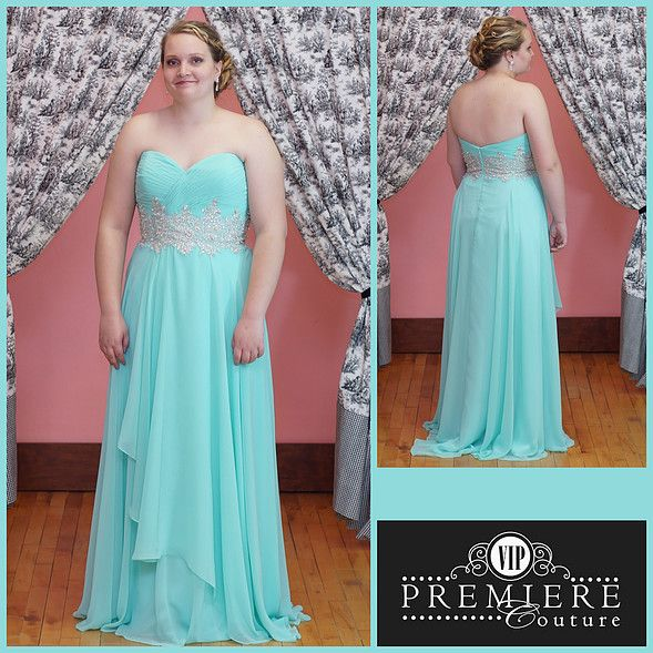 1000  images about Prom 2016 on Pinterest - Milwaukee- Couture ...