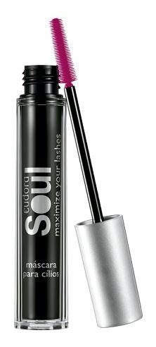 Soul - maximize your lashes turbo 5.0 -  $ 23,00 to louca com essa mascara querendo muito ela *O*