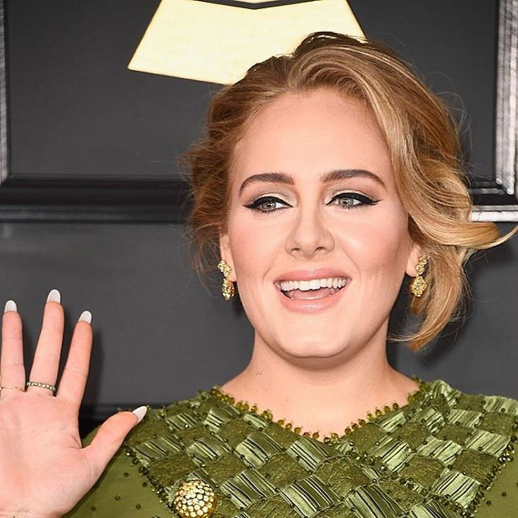 ♉️ 29 years �� Happy Birthday Adele Laurie Blue Adkins. Have a fantastic day filled with everything you love most. ���� #adele #birthday #people #celebrity #birthdaygirl #congrats #congratulation #taurus @adele ✌���� http://tipsrazzi.com/ipost/1508153706246731394/?code=BTuCc4nhnaC