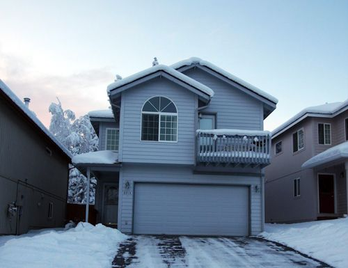8914 Birch Park Circle · Obanion Relocation Services · Buyer and Seller Representation & Property Management Services for Anchorage, Alaska