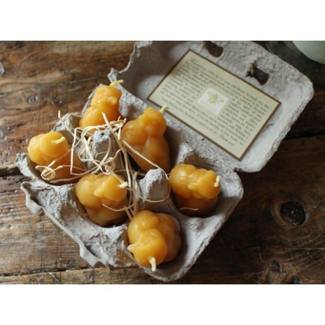 28 best hostess gifts ideas images on pinterest hostess gifts beeswax candle collection easter gifts negle Choice Image