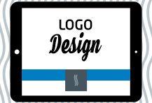 Jednotný vizuální styl neboli Corporate Identity (CI) je jeden z hlavních pilířů budování silné a úspěšné značky. Hlavní součástí jednotného vizuálního stylu je logo, barvy a užité písmo.