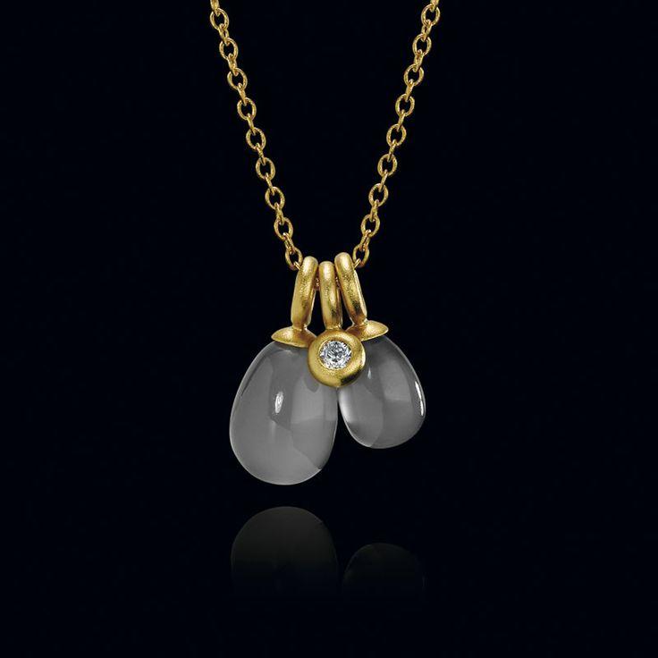 Julie Sandlau necklace