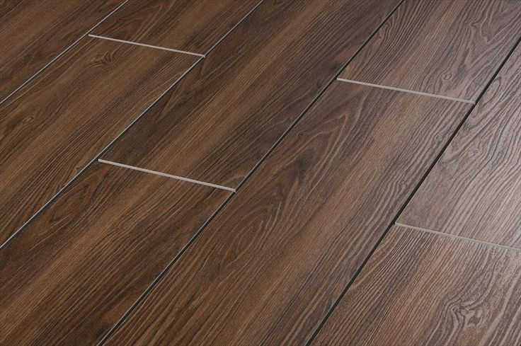 Porcelain Tile Hampton Wood Series Tile Porcelain